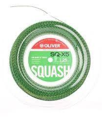 Oliver SQ-X5