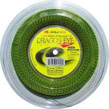 Solinco Dragon Eye