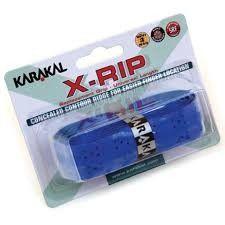 Karakal X-Rip Grip
