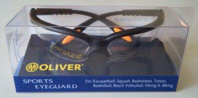 Oliver Eyewear