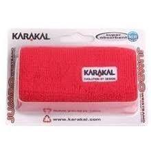 Karakal Wristband Jumbo
