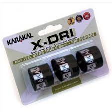 Karakal X-Dri Overgrip