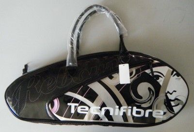 Tecnifibre Rebound 3 Racket Bag