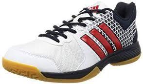 Adidas Ligra 4