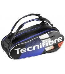 Tecnifibre Air Endurance 12 Racket Bag