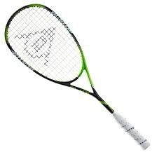 Dunlop Hyperfibre Precision Elite