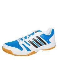 Adidas Volley Ligra