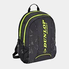 Dunlop D TAC NT Backpack