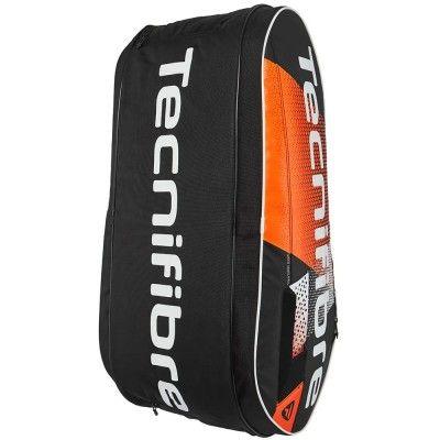 Tecnifibre Air Endurance 12 Racket Bag
