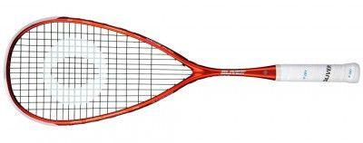 Oliver Apex 550 Championship Edition