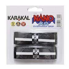 Karakal Nano XR Overgrip
