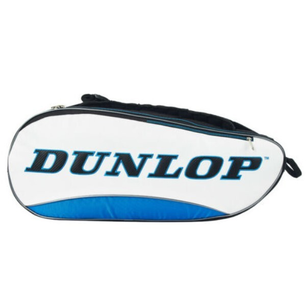 Dunlop D TAC SRI 8 Racket Thermo Bag