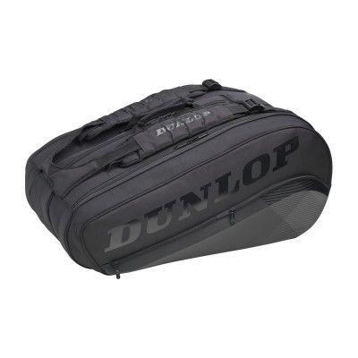 Dunlop D TAC CX-Performance 8 Racket Thermo Bag